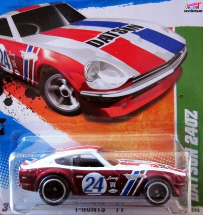 datsun-240-z-240z-super-treasure-hunt-sth-hot-wheels