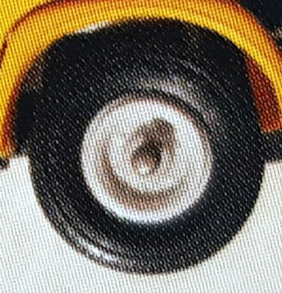 jante-et-roue-norev-type-numero-h