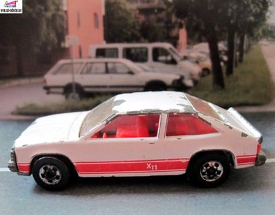 chevy-citation-x11-hot-ones-1984-hot-wheels-made-in-france