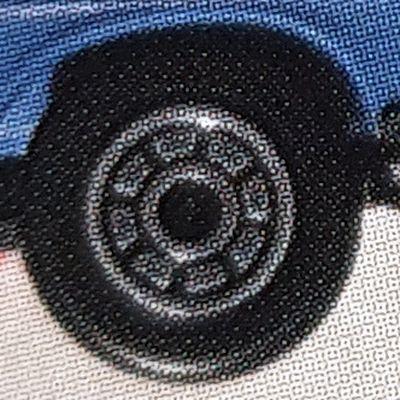 jante-et-roue-norev-type-numero-7bis