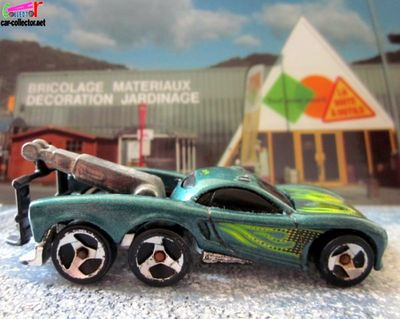 tow-jam-collector-1007-1999-hot-wheels