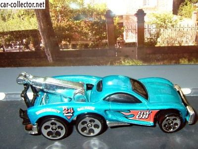tow-jam-rescue-rods-2008-hot-wheels