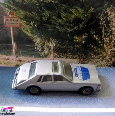 cadillac-seville-masters-of-universe-les-maitres-de-l-univers-hot-wheels-made-in-france