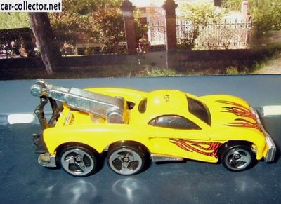 tow-jam-yellow-tow-and-tune-2002