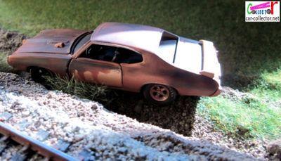 project69-pontiac-gto-1969-m2-machines-castline-projet-1969