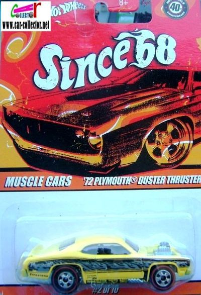 72-plymouth-duster-thruster-since-68-muscle-cars-2007