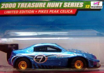 toyota-celica-pikes-peak-treasure-hunt-hot-wheels