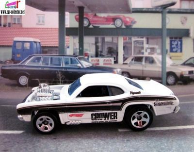 72-plymouth-duster-thruster-performance-series-2011