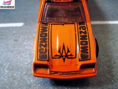chevy-monza-2+2-logo-bp-patente-us-canada-hot-wheels-france