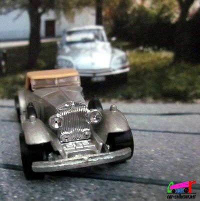 rolls-royce-phantom-II-1985-hot-wheels-made-in-france