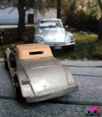 rolls-royce-phantom-II-1985-hot-wheels-made-in-france