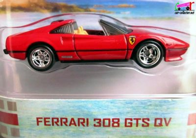 ferrari-308-gts-qv-magnum-tom-selleck-retro-entertainment-hot-wheels