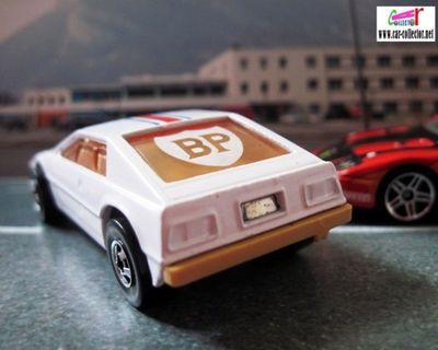 royal-flash-lotus-esprit-1983-hot-wheels-made-in-france