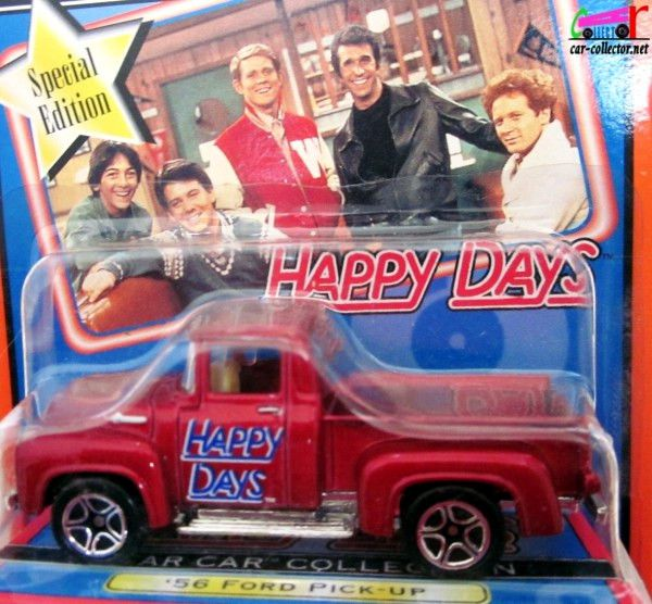 56-ford-pick-up-happy-days-serie-tv-feuilleton-star-car-matchbox-ladder-155