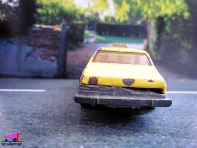 taxi-service-hot-wheels-made-in-france