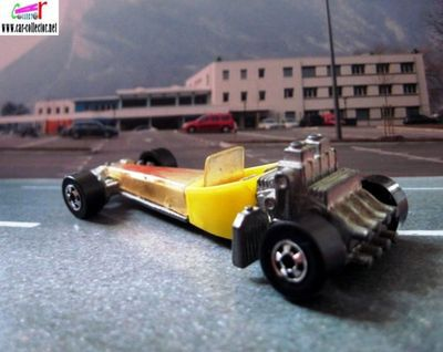 odd-rod-dragster-top-fuel-1984-hot-wheels-made-in-france