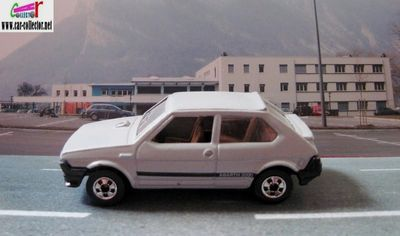 fiat-ritmo-strada-hot-wheels-made-in-france