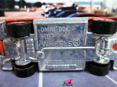 dodge-omni-024-hot-wheels-made-in-france