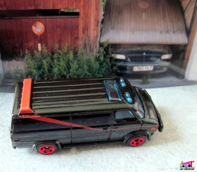 van-gmc-g20-vandura-barracuda-serie-tv-agence-tous-risques-hot-wheels