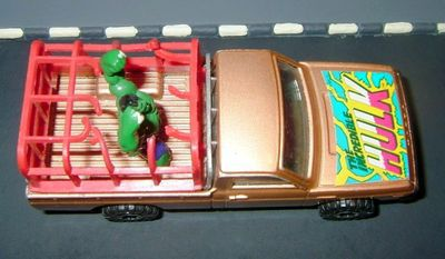 mazda-b1600-pick-up-the-incredible-hulk-bill-bixby-corgi-ladder-136