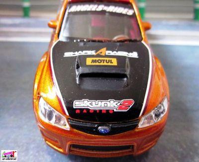 subaru-impreza-wrx-sti-tuning-tuners-custom-machines-saico-scala-143