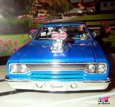 plymouth-gtx-1970-custom-pro-rodz-maisto-ladder-124