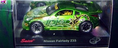 nissan-fairlady-z33-tuning-tuners-custom-machines-saico-echelle-143