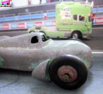 auto-union-voiture-de-record-1935-speed-of-the-wind-donnington-hall-pilote-nuvolari-dinky-toys-meccano-france
