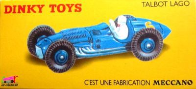voiture-de-course-talbot-lago-1952-racing-car-meccano-france