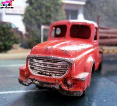 tracteur-semi-remorque-willeme-fardier-dinky-supertoys-france