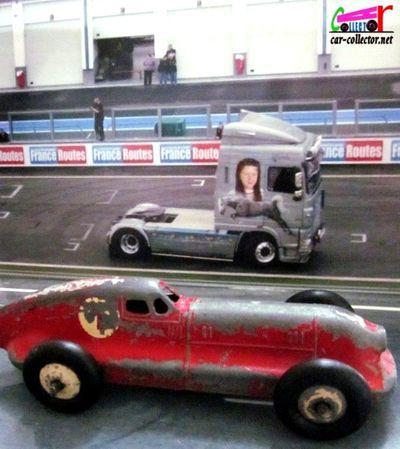 voiture-de-course-hotchkiss-dinky-toys-meccano-france