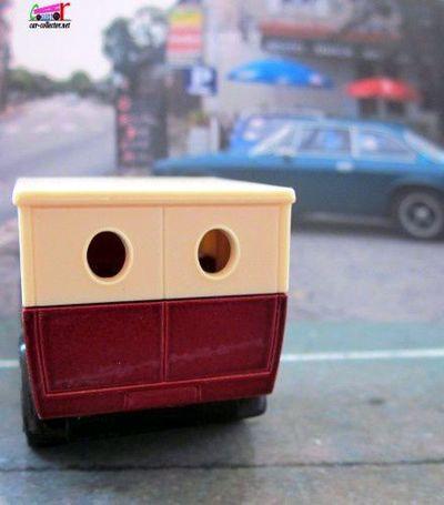 ford-model-a-tea-shop-majorette