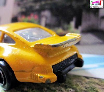 porsche-911-carrera-turbo-majorette