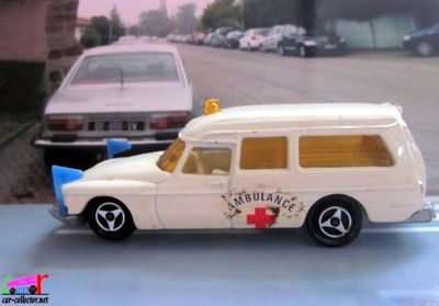 citroen-ds-21-ambulance-majorette-echelle-165
