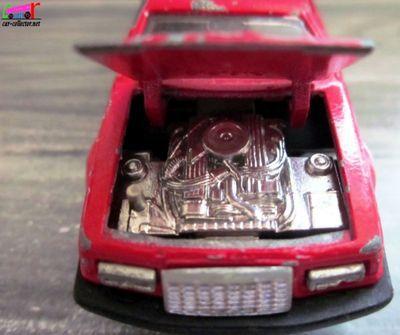 ford-thunderbird-turbo-majorette