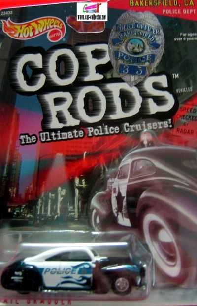 tail-dragger-cop-rods-1999-hot-wheels-ford-mercury-custom-1941