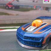 les-modeles-chevrolet-camaro-hot-wheels
