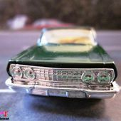 les-modeles-chevrolet-impala-hot-wheels