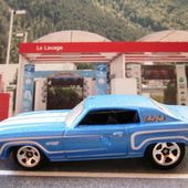 les-modeles-chevrolet-monte-carlo-hot-wheels