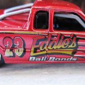 les-modeles-chevrolet-pick-up-hot-wheels