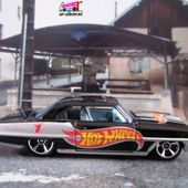 les-modeles-chevrolet-nova-hot-wheels