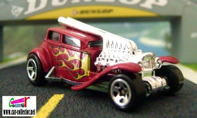 straight-pipes-first-editions-2007-hot-wheels