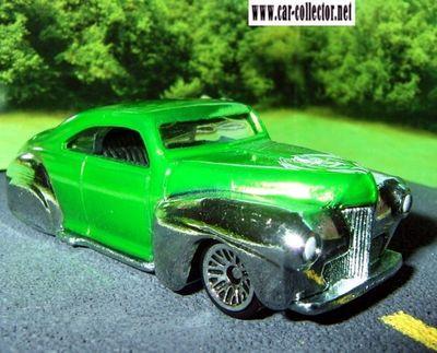 tail-dragger-ford-mercury-custom-1941-classics-series-2007-hot-wheels