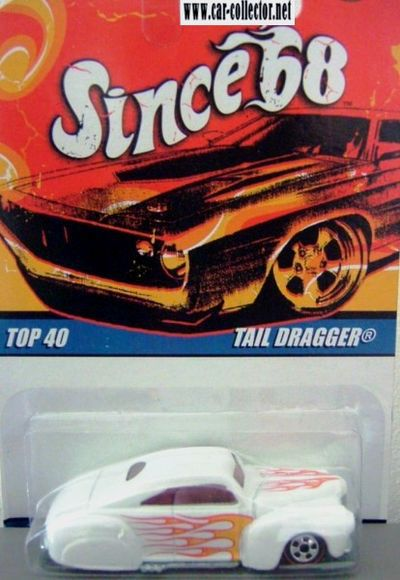tail-dragger-ford-mercury-custom-1941-serie-since-68-2008-top-40-hot-wheels