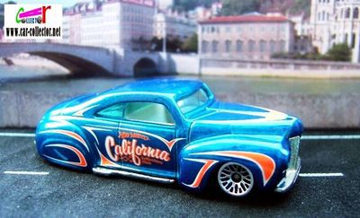 tail-dragger-california-ford-mercury-custom-1941-modified-rides-hot-wheels