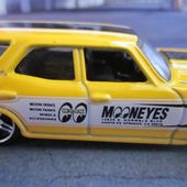 les-modeles-chevrolet-chevelle-hot-wheels