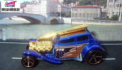 straight-pipes-faster-than-ever-2009-hot-wheels