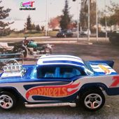 les-modeles-chevrolet-1955-1957-hot-wheels