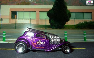 straight-pipes-hot-rods-hot-wheels-2010