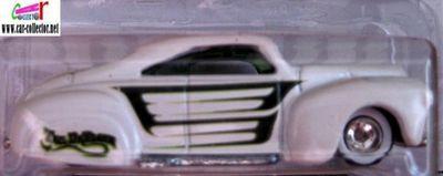 tail-dragger-ford-mercury-custom-1941-waynes-garage-2010-hot-wheels